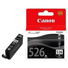 Canon Cartucho CLI-526BK Negro