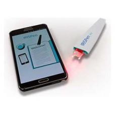 I.R.I.S. Pen Air 7 Lápiz escáner Blanco (Espera 4 dias)
