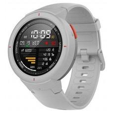 Amazfit Verge reloj deportivo Blanco Pantalla táctil 360 x 360 Pixeles Bluetooth (Espera 4 dias)