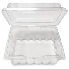Portapilas Plástico 24 Pilas AAA/R03/Micro PB24 Camelion (Espera 2 dias)