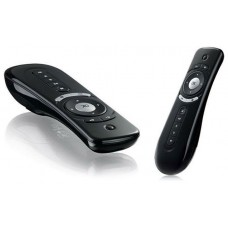 Air Mouse 3D Motion Ratón inalambrico para TV (Mando control remoto 2.4 Wireless par (Espera 2 dias)