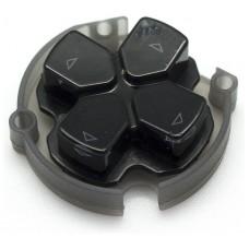 Botones Dirección y Rubbers PS Vita 1000 (Espera 2 dias)