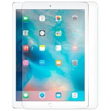 Protector Pantalla Vidrio Pro+ 9H iPad Pro 12.9 (Espera 2 dias)