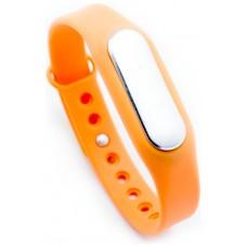 Pulsera de Actividad U Band Naranja (Espera 2 dias)