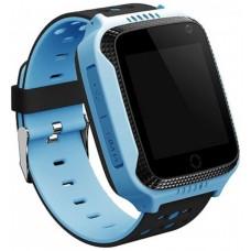 Reloj Teléfono GPS Kids Azul (Espera 2 dias)