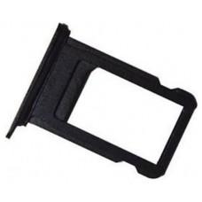 Bandeja Tarjeta iPhone 8 Plus Negro (Espera 2 dias)