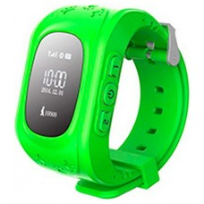 Reloj Security GPS Kids G36 Verde (Espera 2 dias)