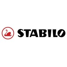 ROTULADOR STABILO 568 10-11