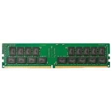 32GB DDR4-2933 (1X32GB) ECC REGRAM (Espera 3 dias)