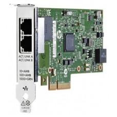 TARJETA DE RED PCI-E HPE ETHERNET 361T