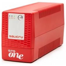 Salicru SPS 700 ONE IEC (Espera 4 dias)