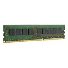 MODULO MEMORIA RAM DDR3 8GB 1600MHz SERVIDOR HP