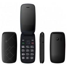 "Telefono SENIOR Libre Qubo Neo 2 - Pantalla 2.4"""