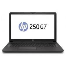 "PORTATIL HP 250 G7 N4000 4GB 500GB 15,6"" FREEDOS"