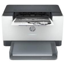 HP Impresora Laserjet M209dwe WiFi/ Dúplex/ Blanca