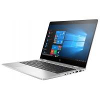 HP EBX360830G6 I5-8265U 13 8GB/256 PC SPAIN - SPAN (Espera 3 dias)