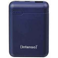 Intenso PowerBank XS10000  10000mAh Azul