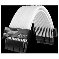 XPG Cable Extension PRIME ARGB LED Effects MB