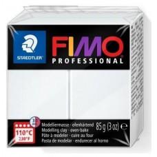 STD-PASTA FIMO PROF BL
