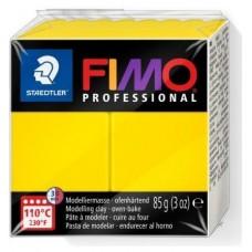 STD-PASTA FIMO PROF AM SO