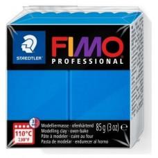 STD-PASTA FIMO PROF AZ SO