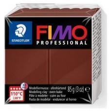 STD-PASTA FIMO PROF CHO