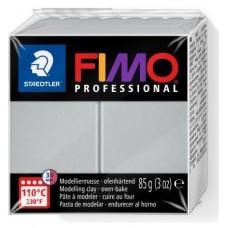STD-PASTA FIMO PROF GRD