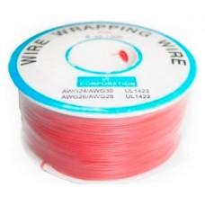 Cable AWG30 300m (Espera 2 dias)