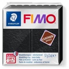 STD-PASTA FIMO LF NE
