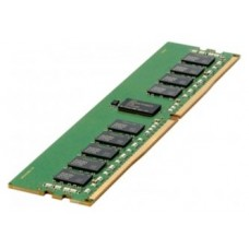 DDR4 4GB 2133MHZ Unbuffered CL15 HP ProLiant Gen9