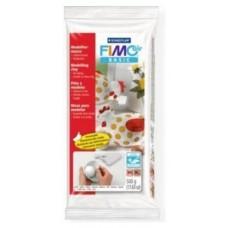 STD-PASTA FIMO ABASIC BL
