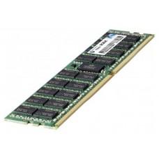 8GB 1RX8 PC4-2666V-R SMART KIT (Espera 3 dias)