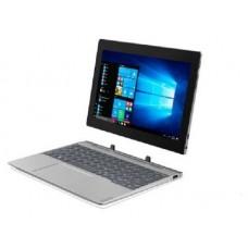 D330 CEL-N4000 4GB 128GB 10,1IN W10 (Espera 3 dias)