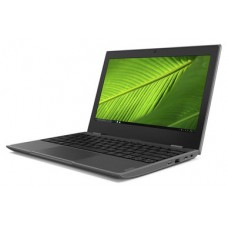 LENOVO 100E 2ND GEN W10P ED CEL N4020 4GB, 128GB , (Espera 3 dias)