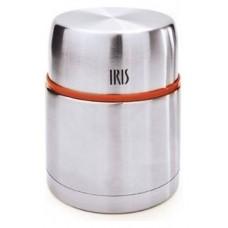 IRI-TERMO LUNCH INOX SOL 500