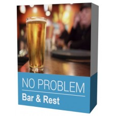 No Problem Software Bar & Restaurante