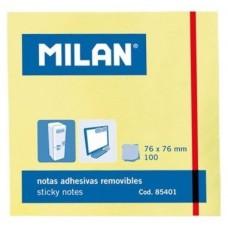 MIL-NOTAS 85401