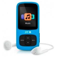 MP4 SPC 8578 4GB AZUL