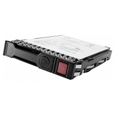 4TB SATA 7.2K LFF LP DS HDD (Espera 3 dias)