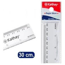 KAT-REGLA 86420200