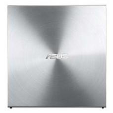ASUS SDRW-08U5S-U unidad de disco óptico Metálico DVD Super Multi DL (Espera 4 dias)