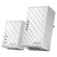 ASUS PL-N12 KIT Powerline AV500 N300