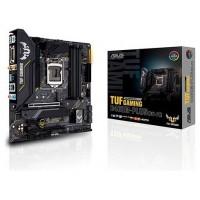 ASUS ROG MAXIMUS XII HERO WIFI LGA 1200 Intel Z490 (Espera 4 dias)