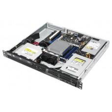 ASUS RS100-E9-PI2 Intel® C232 LGA 1151 (Zócalo H4) Bastidor (1U) (Espera 4 dias)