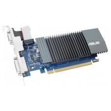 VGA ASUS GEFORCE GT710-SL-2GB 5 PASIVA VGA HDMI DVI-D (Espera 4 dias)