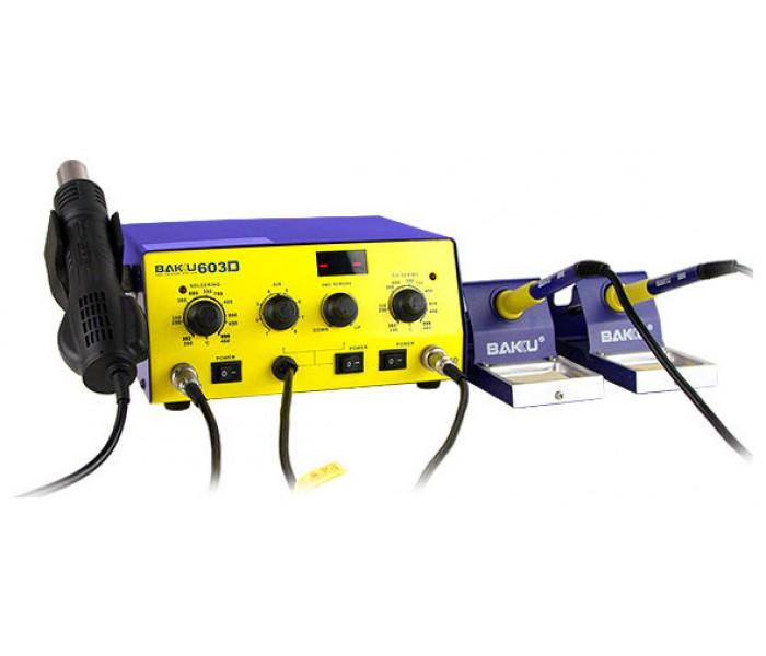 Interruptor del Sensor de Flotaci/ón Horizontal Montaje lateral Controlador Autom/ático de la Bomba de Agua para la Piscina del Tanque YFMXO Interruptor de Flotador