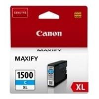 CANON PG-1500 CIAN XL