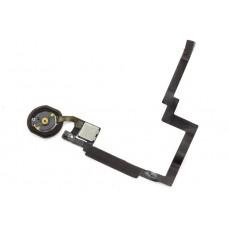 Flex Boton Home Ipad Mini 3 Negro (Espera 2 dias)