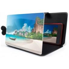 """Zoom Cinema 7"""" Smartphone y Tablets (Espera 2 dias)"""