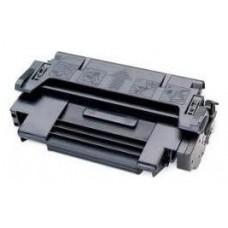 TONER HP 92298A Reacondicionado LJ 4/4M/4P/4MP/5/N/M